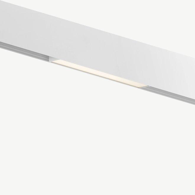 CLIXX magnetische LED module LINE32 - wit