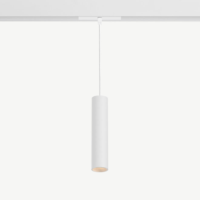 CLIXX magnetische LED module Hanglamp 50 - wit