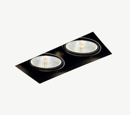 Lightinova - Spot verlichting