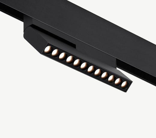 Licht modules