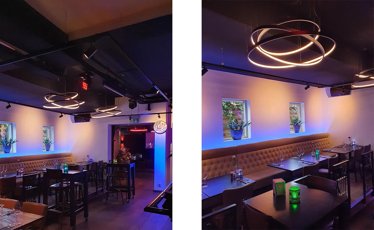 Lightinova-HALO-LED-ring-pendant-lamp-RGB-04