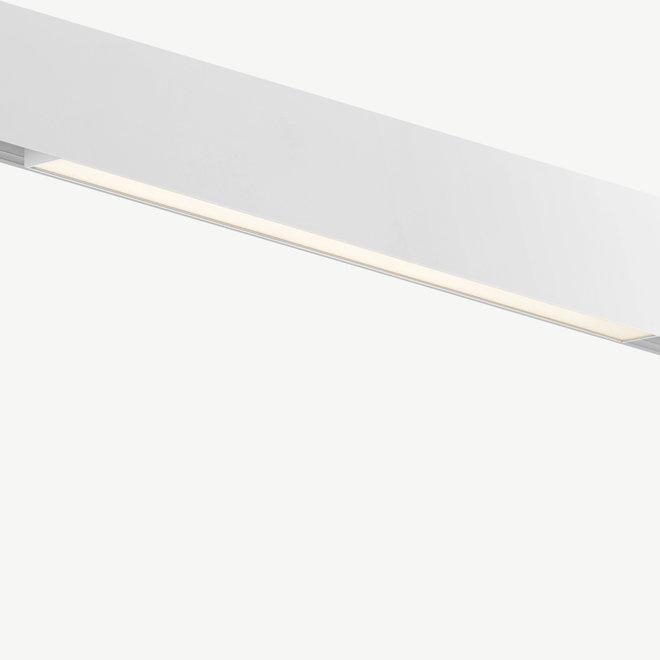 CLIXX magnetic LED module LINE96 - white