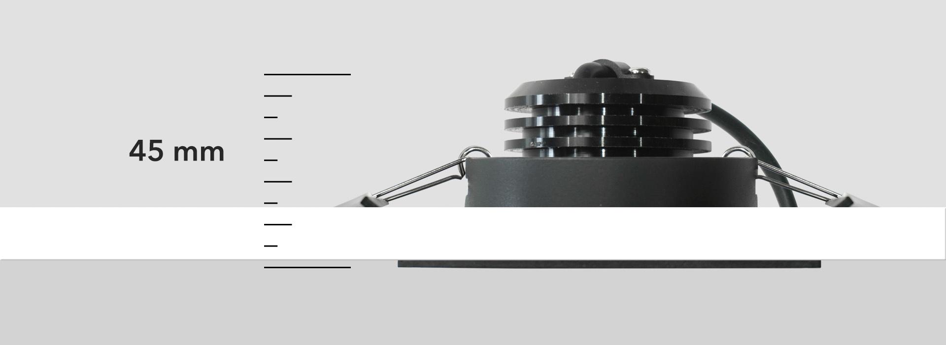 FLEXX-tiltable-recessed-led-spot-light-round-square-black-white-gold-inox