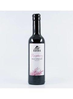 Ediks Mild & Fruit Vinegars Ediks Raspberry Mild Vinegar Organic