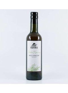 Ediks Mild & Fruit Vinegars Ediks Pedro Ximenez Mild Vinegar Organic