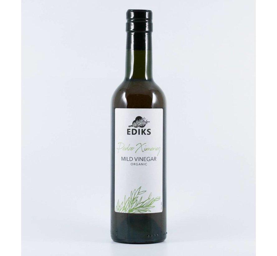 Ediks Pedro Ximenez Mild Vinegar Organic