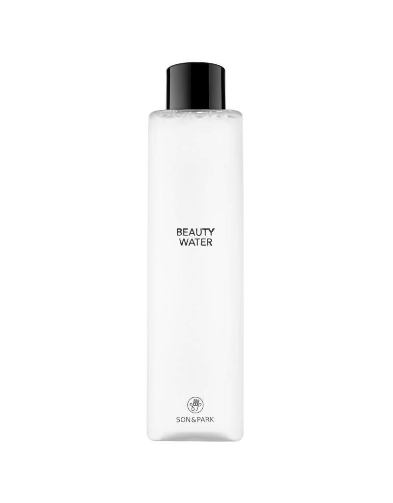 Son & Park Beauty Water Son & Park Large 340 ml