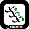 Premium Korean cosmetics, skin care and make-up you buy it online at Xè Xi Xè.