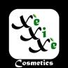 Premium Koreanische kosmetik, Hautpflege & Make-up kaufen Sie online bei Xè Xi Xè