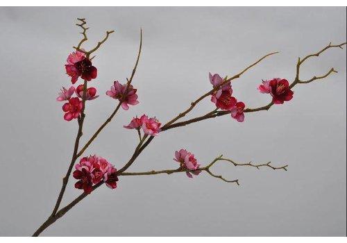 Fine Asianliving Blossom branch beauty 80 cm