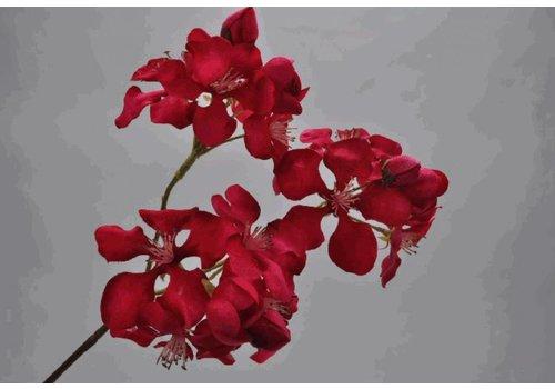 Fine Asianliving Bloesem Steker Beauty 41 cm