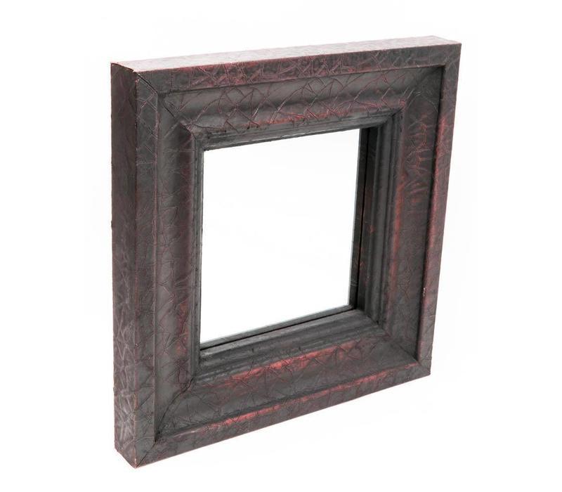 Klassische Spiegel