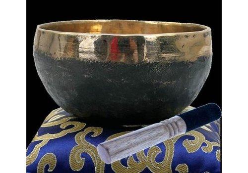 Fine Asianliving Klankschaal Ishana 375-425gr 11-13cm