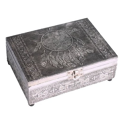 Jewelry box Storage box Dream catcher
