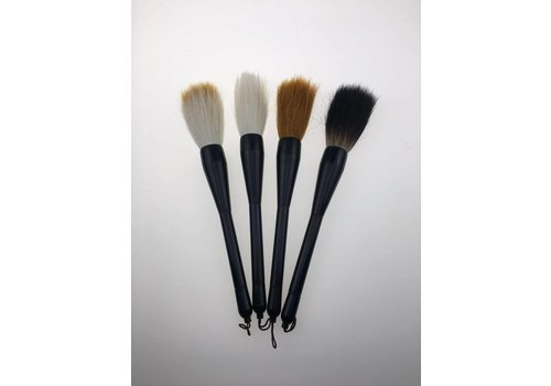 Fine Asianliving Chinese Calligraphy Brush
