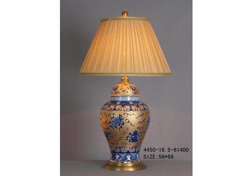 Fine Asianliving Fine Asianliving Lampada Da Tavolo Lampada Da Comodino Lampada Da Scrivania