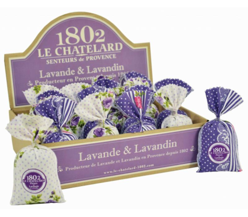 Lavendel Aroma Zakje