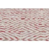 Carpet Ballista Red 160x230