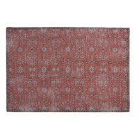 Carpet Tribal Apricot 160x230