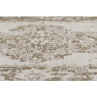 Vloerkleed Lowlands Sand 160x230cm