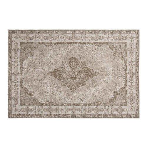 Carpet Lowlands Sand 160x230cm