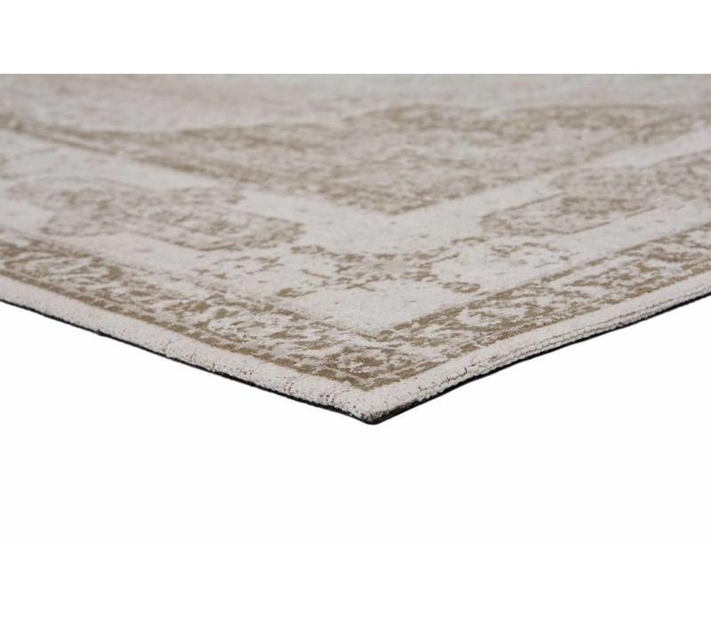 Carpet Lowlands Sand 160x230cm