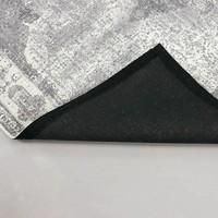 Teppich Lowla Aschgraues 2 160x240cm