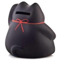 Lucky Cat Maneki Neko - Against Bad Luck 9cm