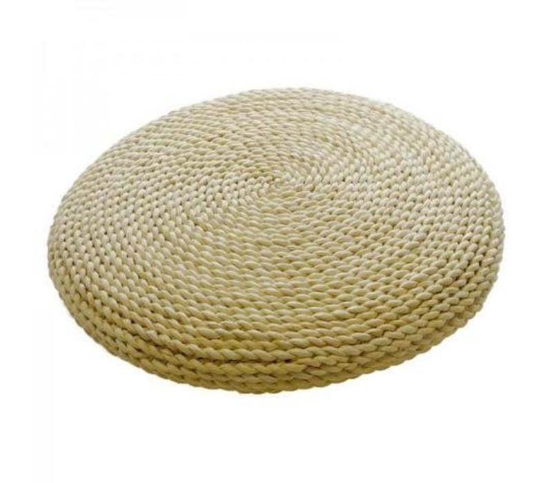 Japanese Maize Stro Cushion