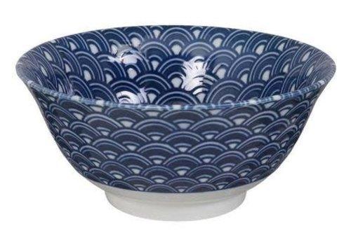 Fine Asianliving Tokyo Design Studio - Japanese Bowl Golven