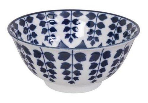 Fine Asianliving Tokyo Design Studio - Mixed Bowls