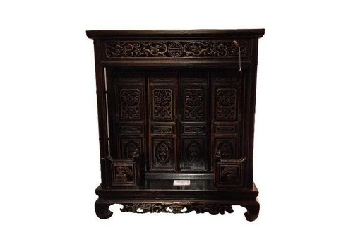 Fine Asianliving Antique chinese altar