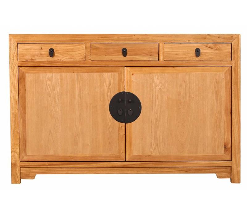 Chinese Sideboard Nature Collection