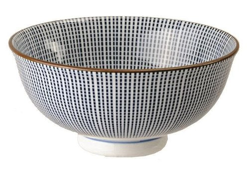 Fine Asianliving Japanese Tableware Sendan RijstBowl 11.8 x 5.5 cm