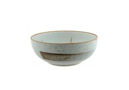 Fine Asianliving Soshun SoepBowl Matte 25 x 8 cm