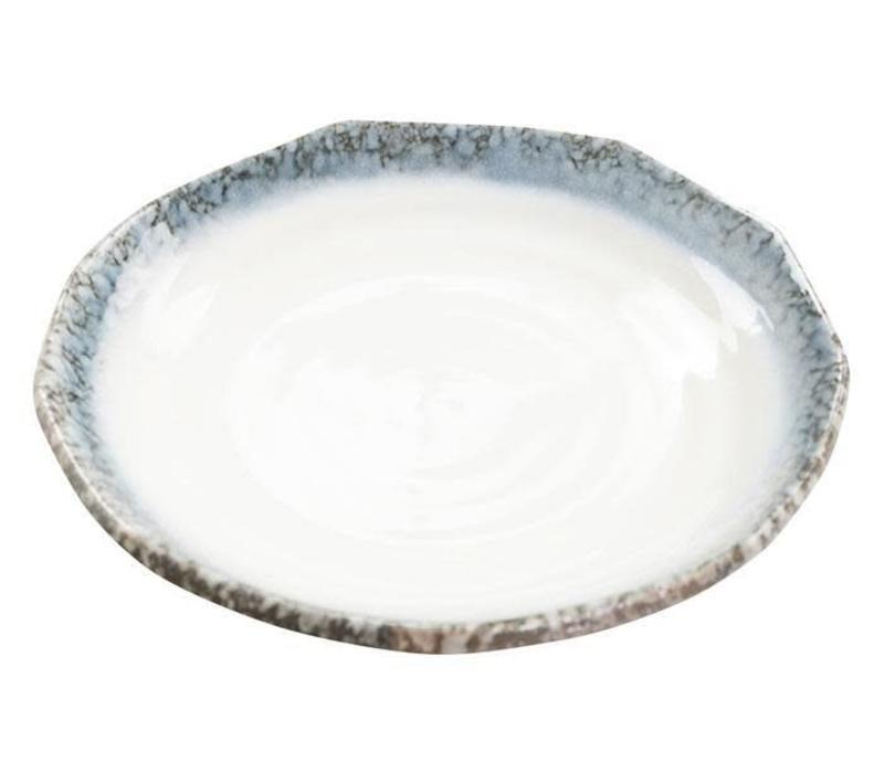 Tajimi Series Japanese Tableware Plate
