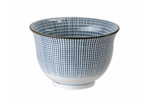 Fine Asianliving Sendan Tea Cup 9.1x6cm
