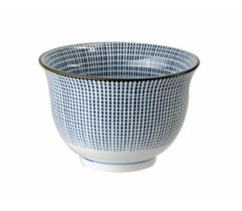 Sendan Tea Cup 9.1x6cm