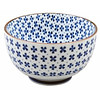 Fine Asianliving Mixed Bowls 12.7x7.5cm