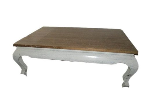 Fine Asianliving Fine Asianliving Chinese coffee table White