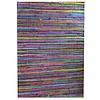 Fine Asianliving Carpet Color Multicolour 160x230cm