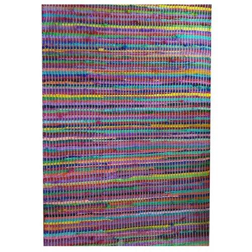 Carpet Color Multi 160x230