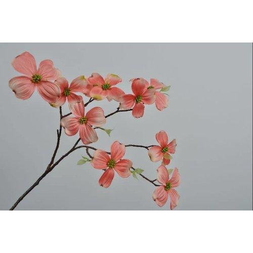 DOGWOOD TAK Pink 66 cm