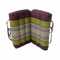 Yogaseat Foldable Green
