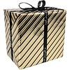 Fine Asianliving Als cadeau inpakken (per product)