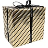 Fine Asianliving Giftwrap (per product)