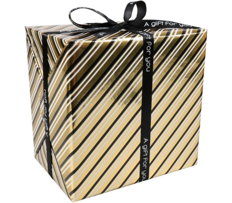 Giftwrap (per product)