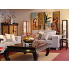 Fine Asianliving Showroom | Living Room