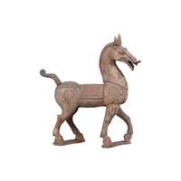 Chinees Paard Links - Beijing, China