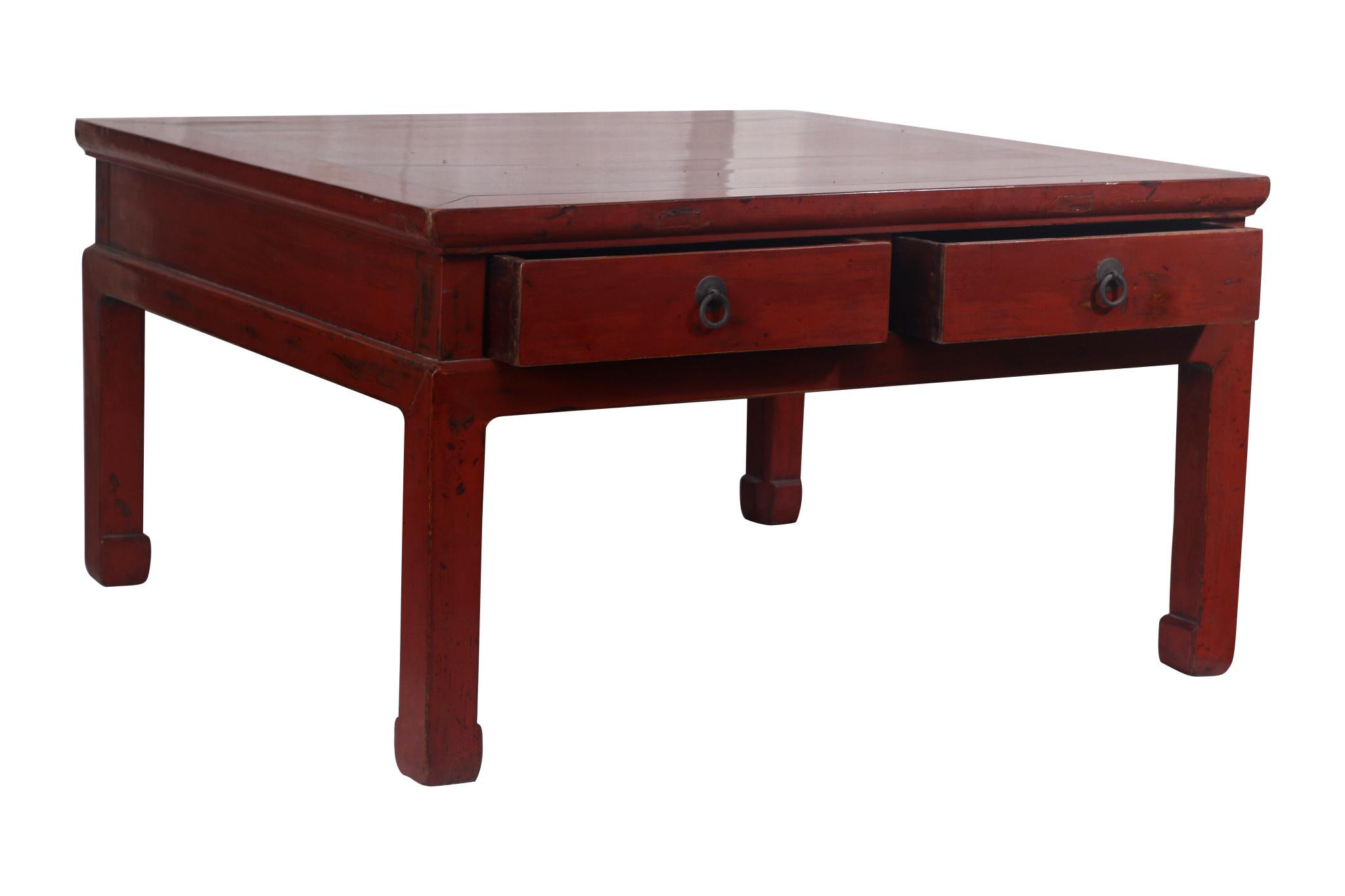Prime Fine Asianliving Fine Asianliving Chinese Coffee Table Drawers Beijing China Caraccident5 Cool Chair Designs And Ideas Caraccident5Info